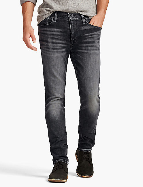 REBEL SUPER SKINNY JEAN,