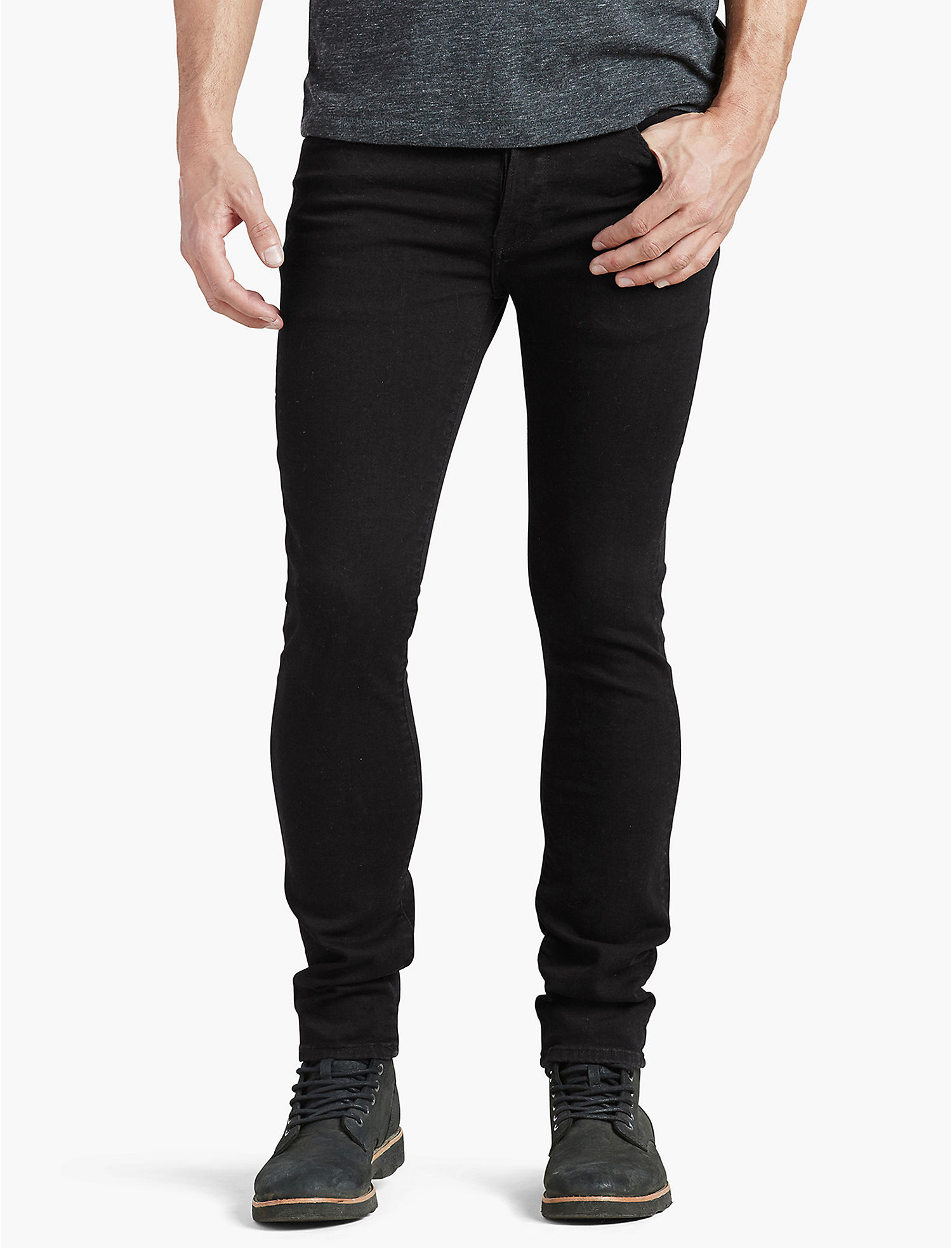 Skinny Jeans For Men On Sale | Extra 50% Off Sale Styles | Lucky Brand