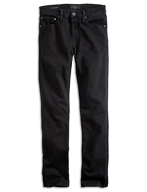 Skinny Jeans For Men On Sale | 50% Off Sale Styles | Lucky Brand