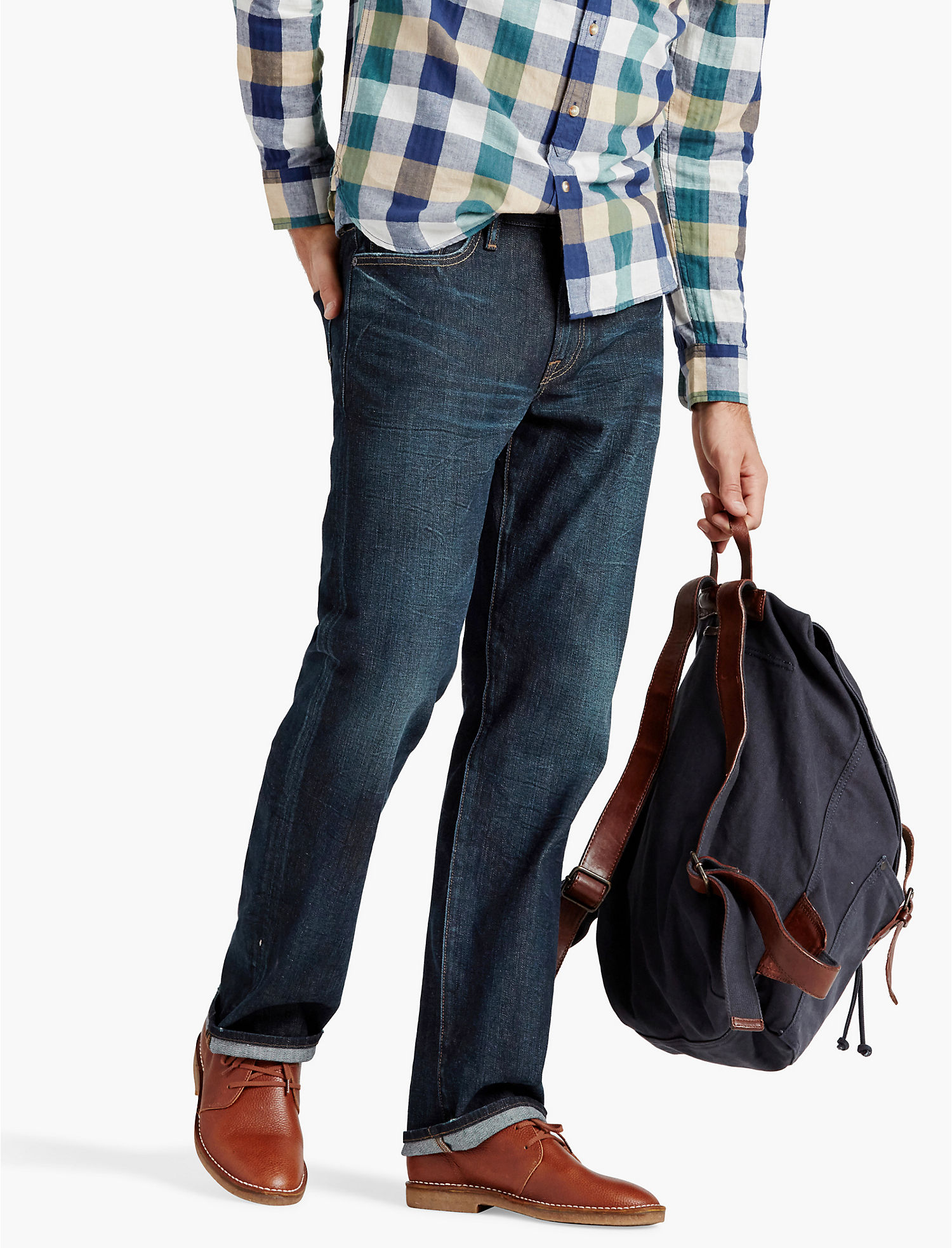 Discount Jeans For Men | Extra 40% Off Sale Styles | Lucky Brand