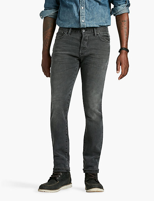 Jeans for Men | Lucky Brand