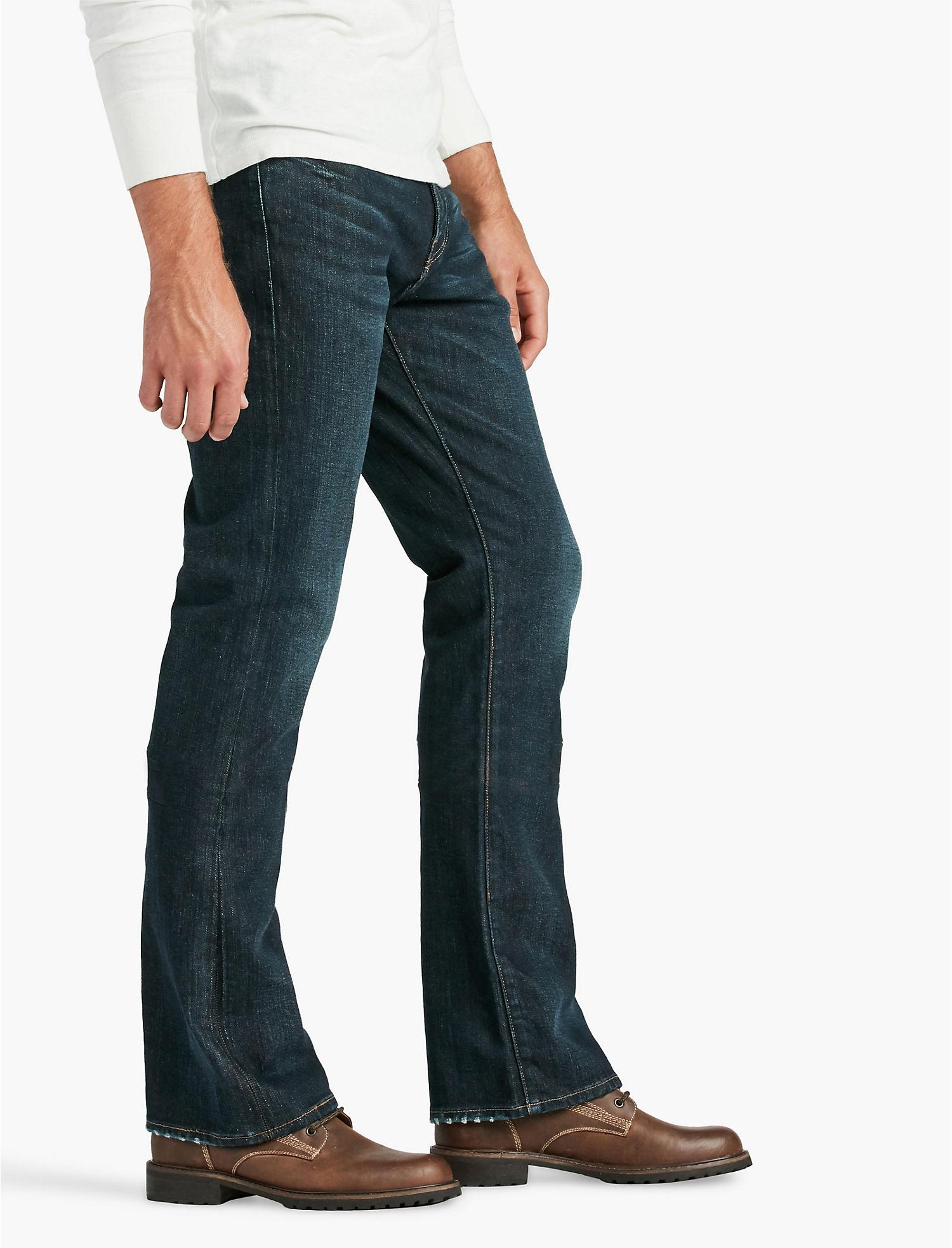 Jeans for Men | Lucky Brand