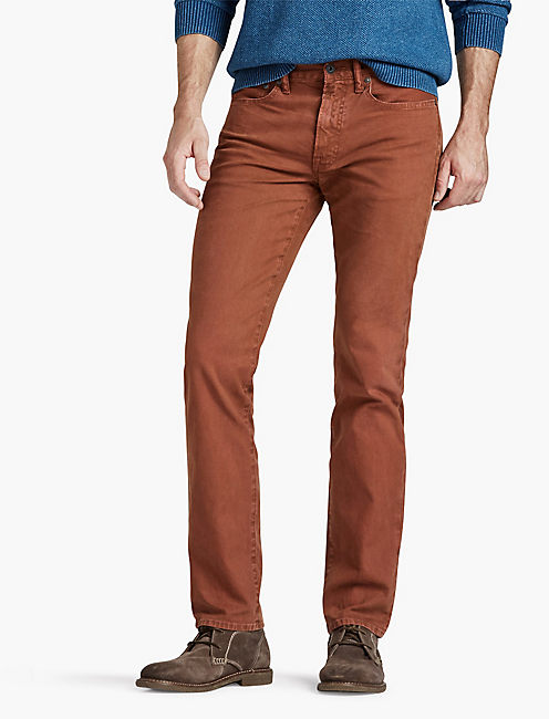 Mens Colored Jeans | Lucky Brand