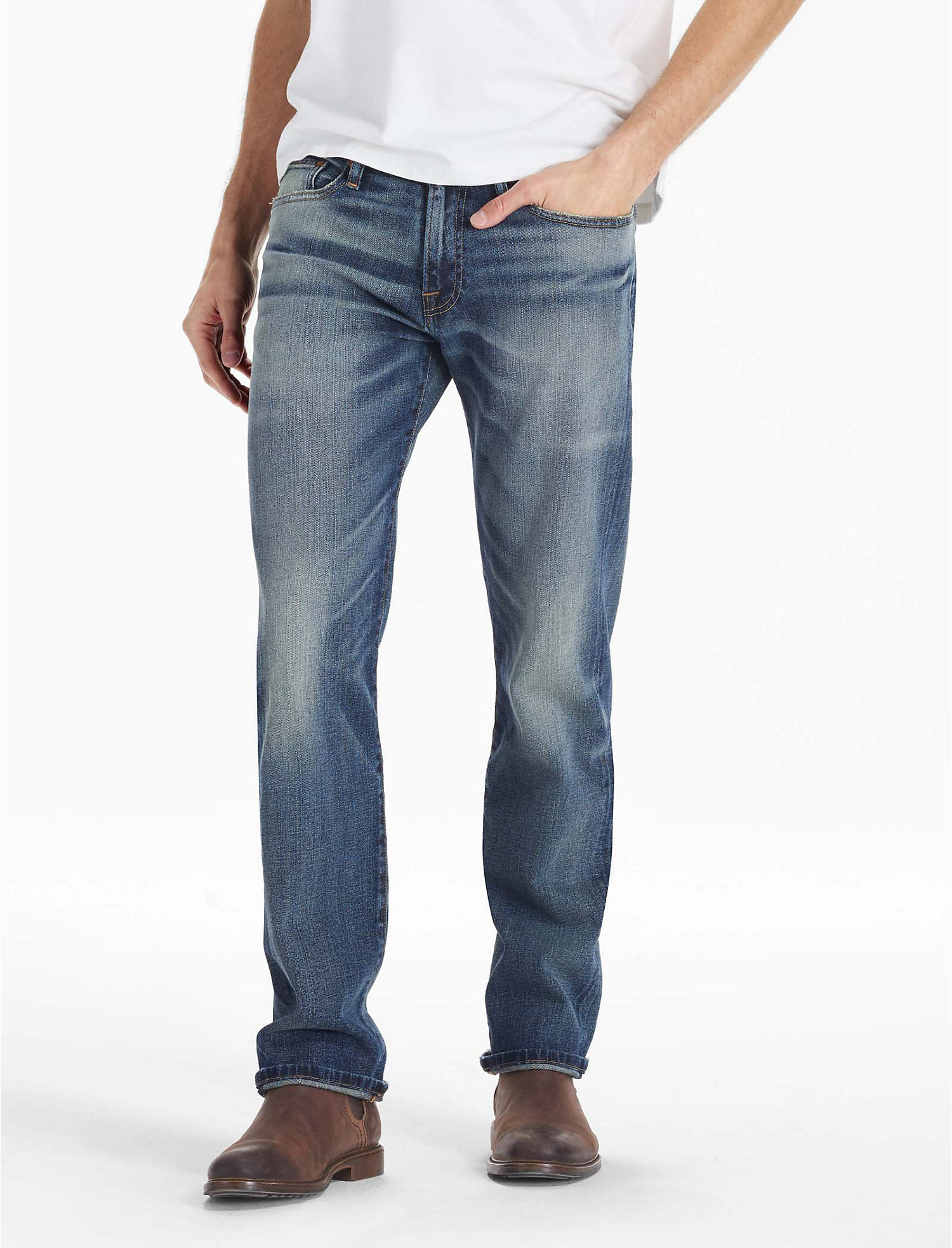 Lucky Brand Sale: 40% off + Extra $25 off $100+