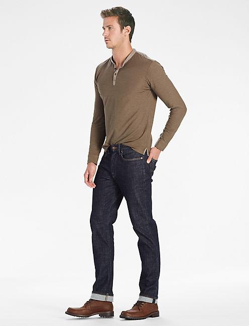 Lucky 121 Heritage Slim Jean