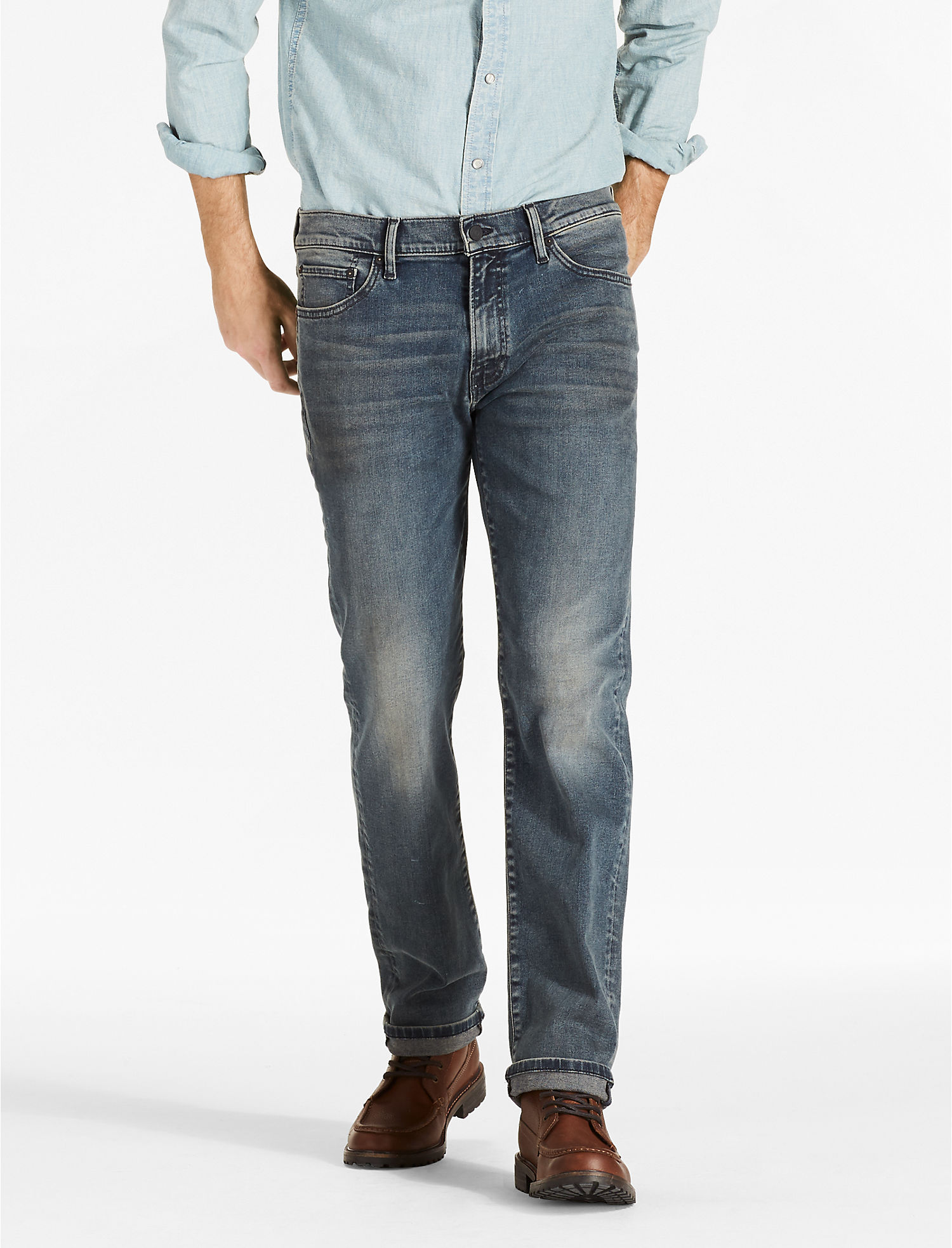 Mens jeans design legends jeans - Lucky 221 Original Straight 139 00 410 Lucky 181 Relaxed Straight Jean