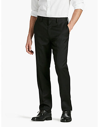 LUCKY ACE OCCASION SUIT PANT
