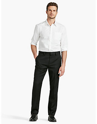 LUCKY JACK OCCASION SUIT PANT