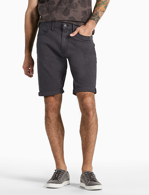 Mens Shorts Sale | 50% Off Sale Styles | Lucky Brand