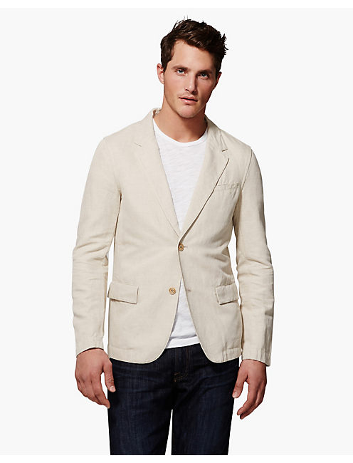 HARBOR BLAZER,