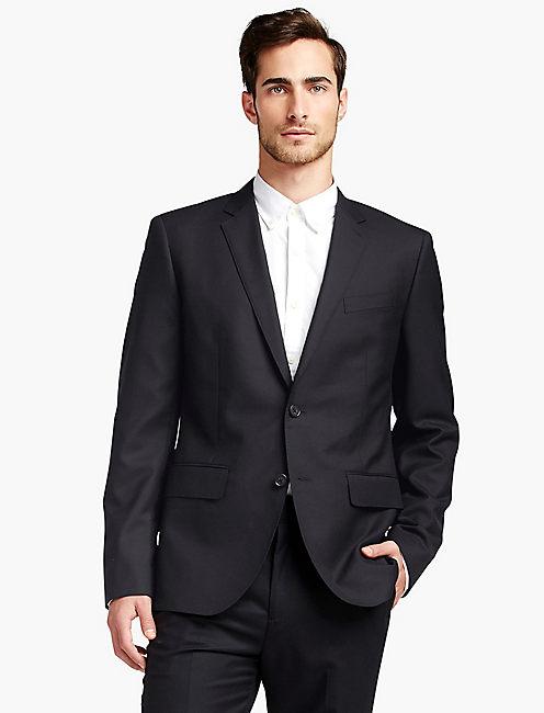 Lucky Suit Blazer