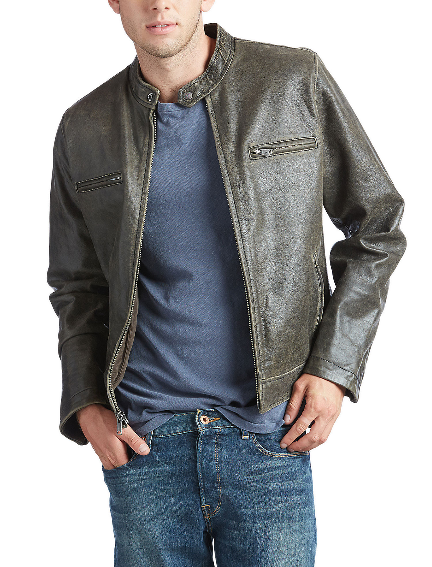 Mens Jackets On Sale | Up to 60% Off Fashion Sale Styles | Lucky Brand