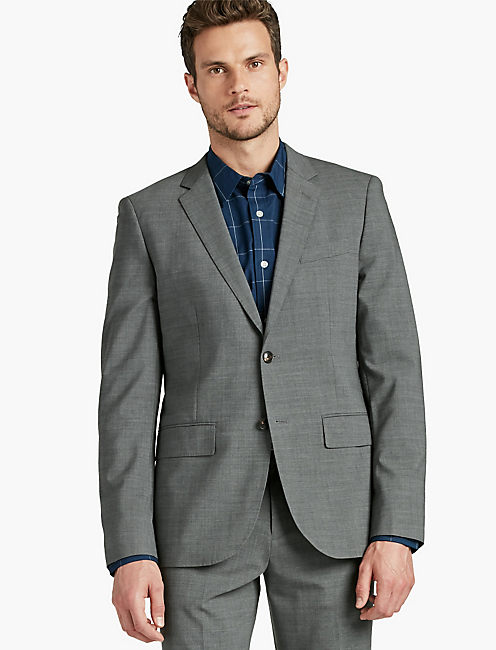 ACE ESSENTIAL SUIT JACKET,