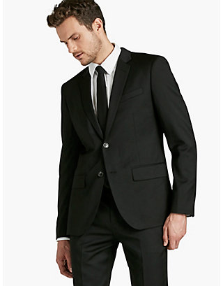 LUCKY ACE OCCASION SUIT JACKET