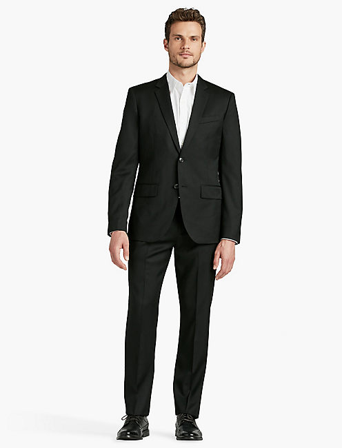 JACK OCCASION SUIT JACKET,