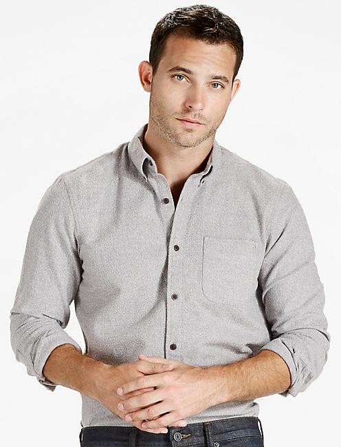 Bay Street Shirt,