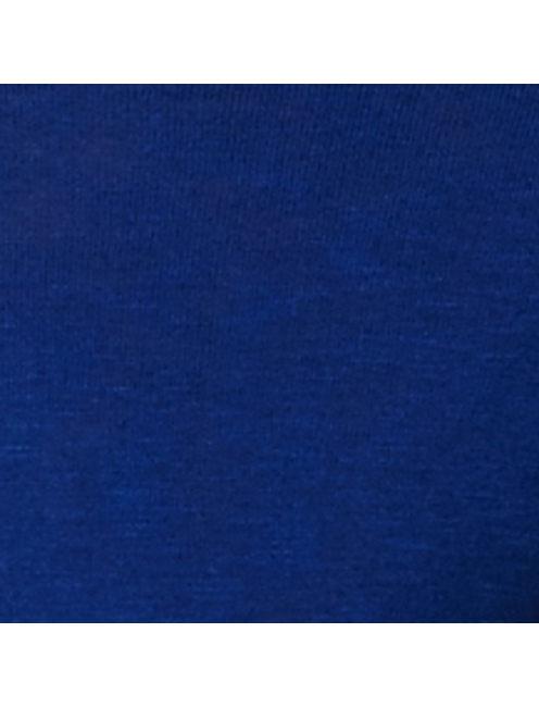 MARINA HOODIE, #40047LIMOGES BLUE