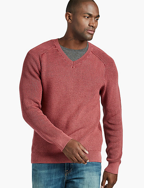 Men's Sweaters On Sale | Up to 75% Off Sale Styles | Lucky Brand