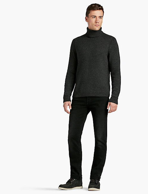 Lucky Tahoe Turtleneck