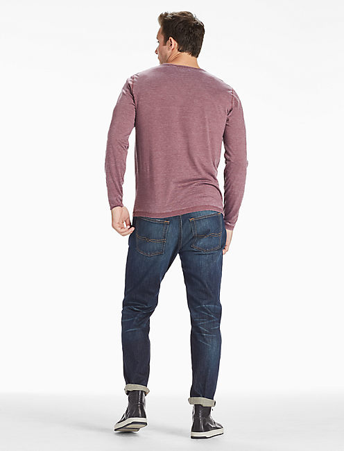 VENICE BURNOUT HENLEY, PORT ROYALE