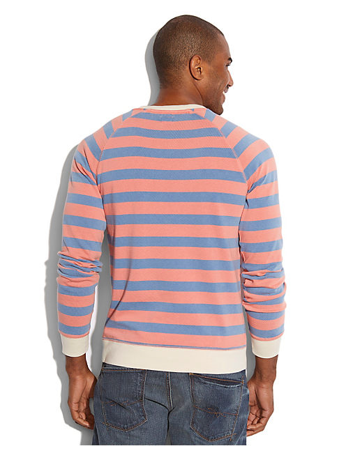 STRIPE CREW, MULTI