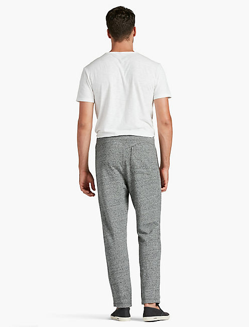 GREY LABEL SWEATPANT,