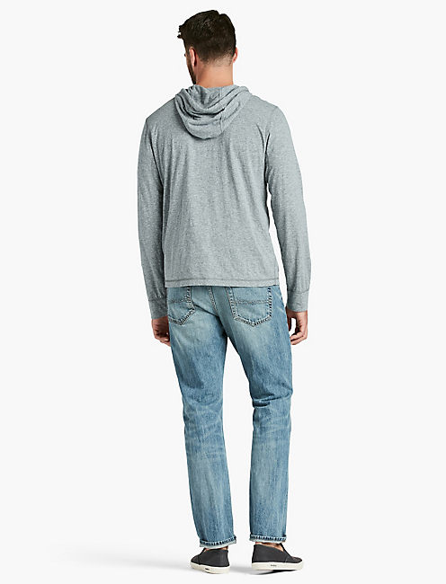 GREY LABEL POPOVER,