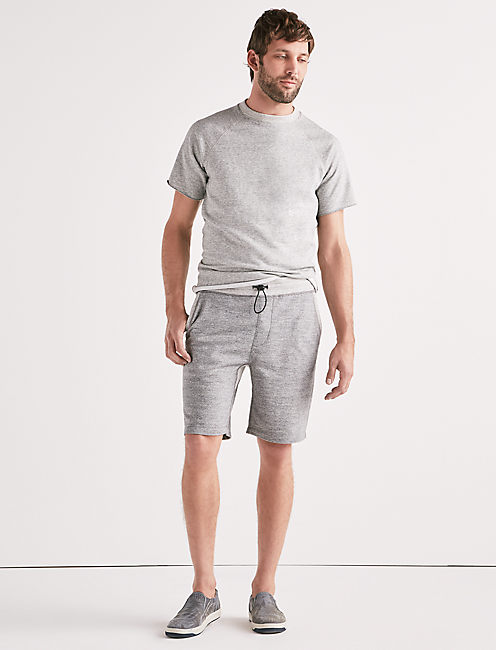 Lucky Cool Max Shorts