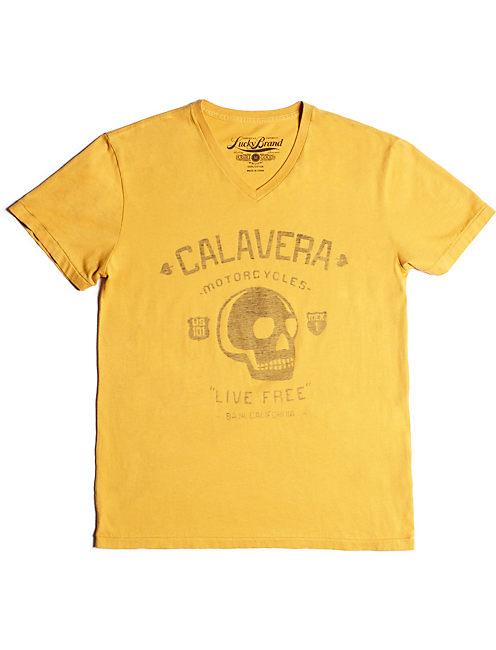 LA CALAVERA,