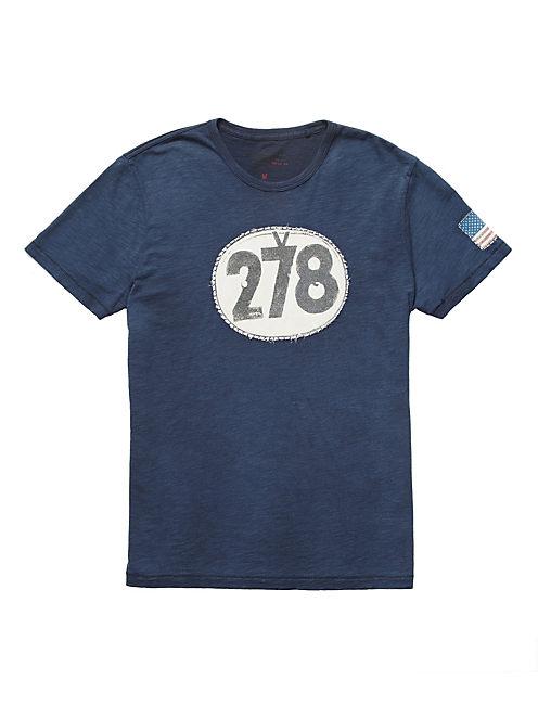 278 TEE, AMERICAN NAVY