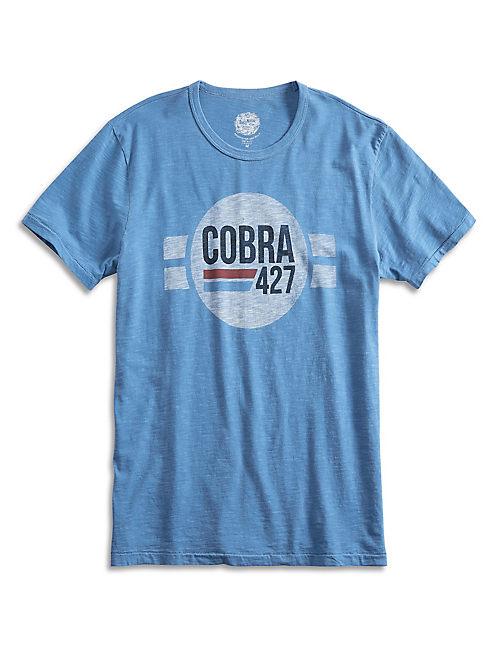 FORD COBRA 427 TEE,