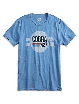 FORD COBRA 427 TEE