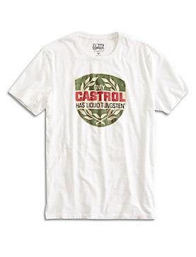 CASTROL CREST