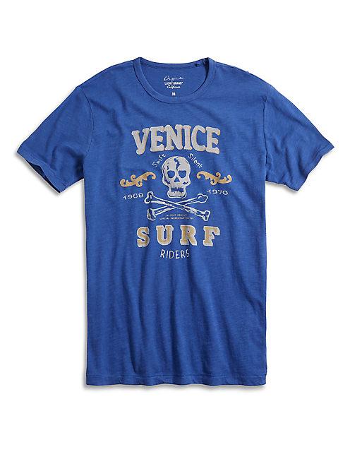 VENICE SURF,
