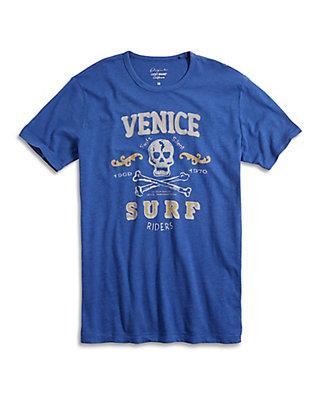 LUCKY VENICE SURF