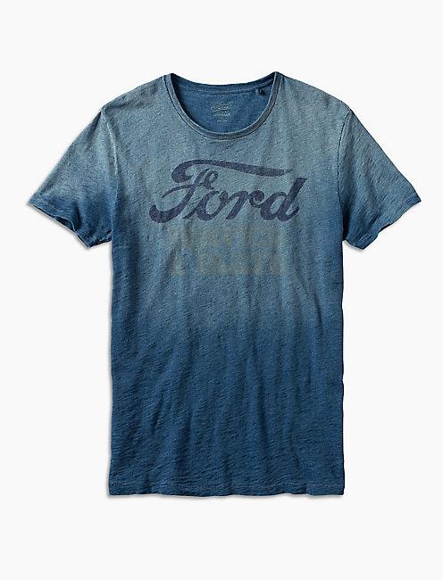 FORD WHEEL,