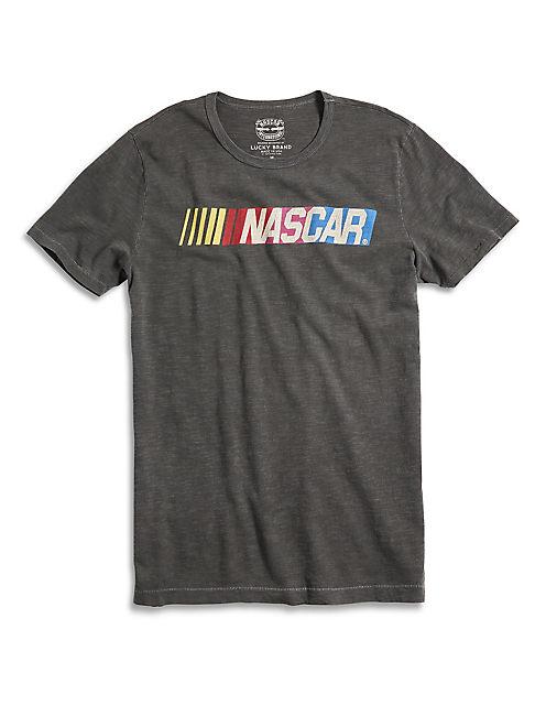 NASCAR LOGO,