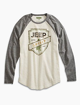 JEEP BADGE
