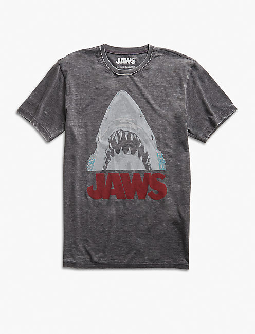 JAWS,