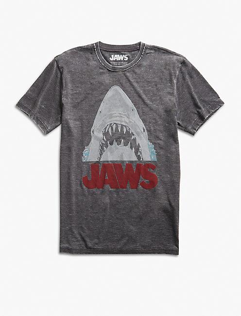 JAWS TEE,