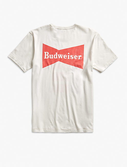 Lucky This Buds For You Tee