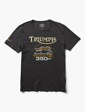 TRIUMPH TIGER 80