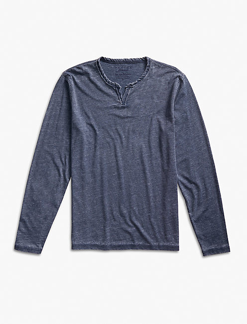 Men's Shirts Sale | Up to 60% Off Fashion Sale Styles | Lucky Brand