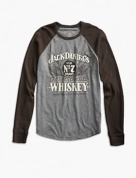 LS JACK DANIELS THERMAL