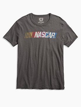NASCAR TEE