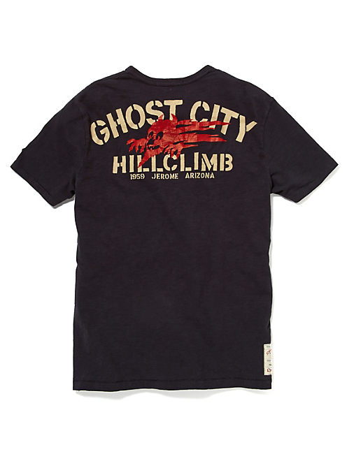 JOMO - GHOST CITY,