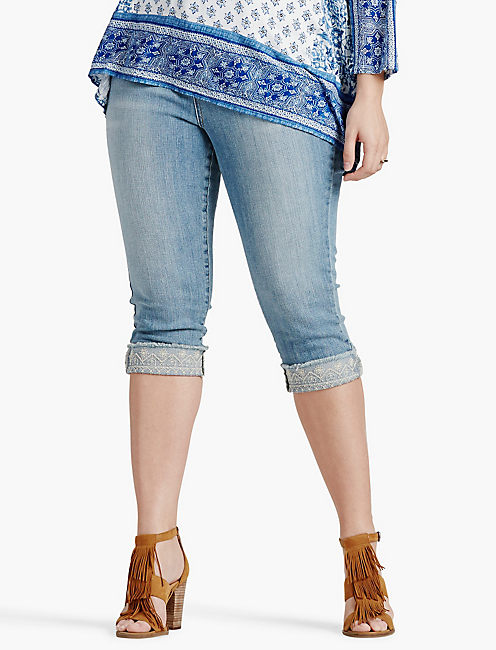 Plus Size Sale | Lucky Brand