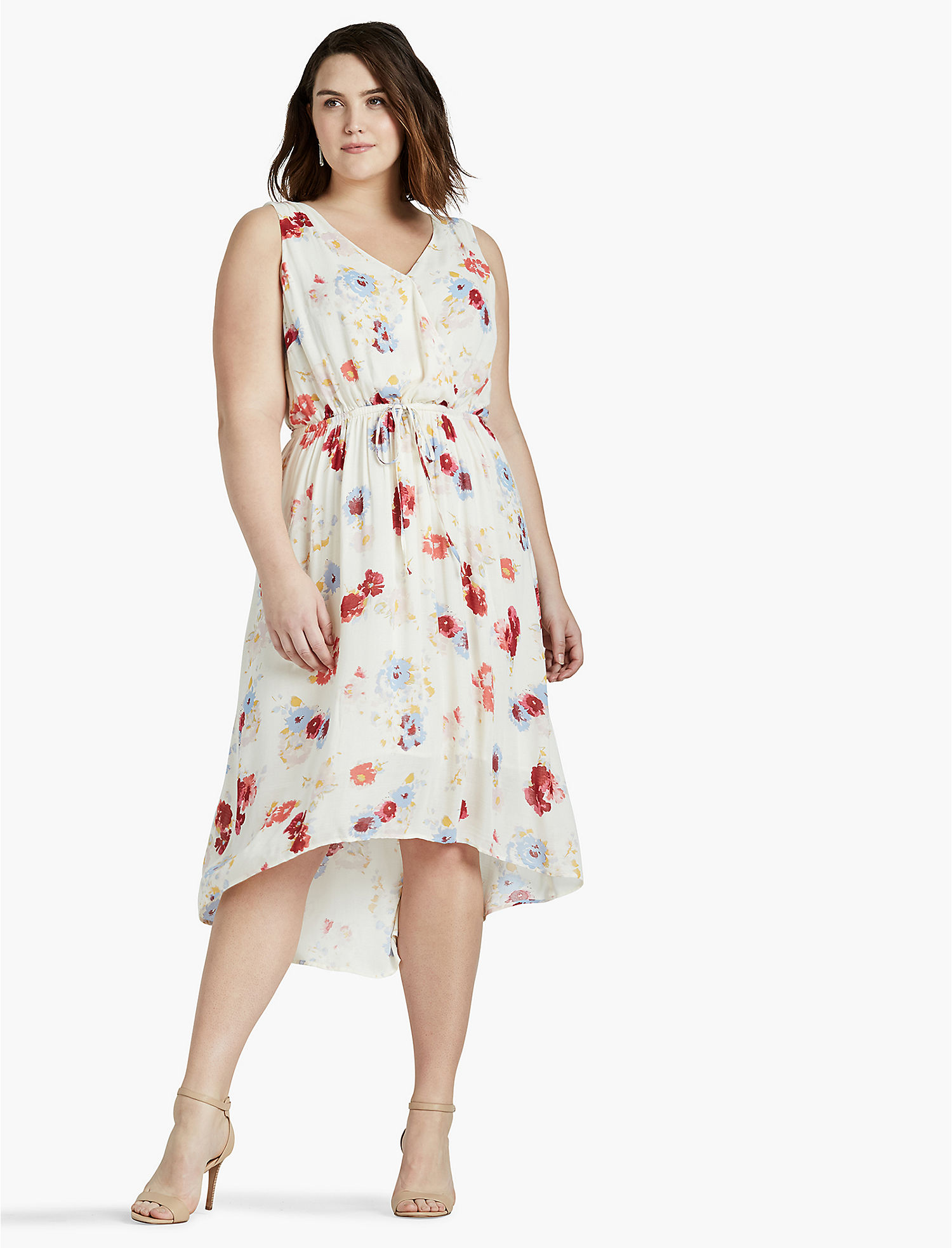 Plus Size Maxi Dresses   Lucky Brand