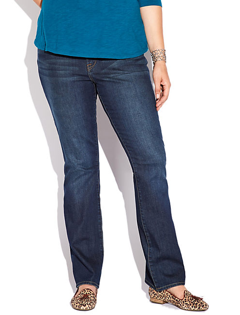 Plus Size Denim Sale | Extra 40% Off Sale Styles | Lucky Brand