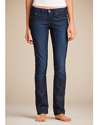 lucky jeans wholesale